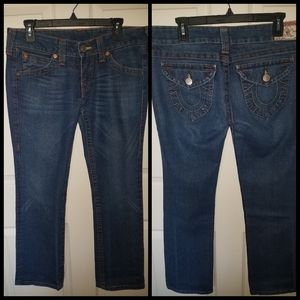 👖True Religion Jeans